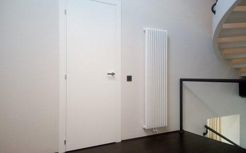5 обязательных условий для правильной работы радиатора отопления