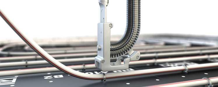 Узнайте заранее — 10 основных ошибок при проектировании и монтаже системы водяного отопления.