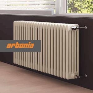 Радиатор отопления Арбония