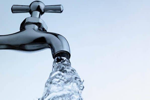 otoplenie doma voda