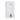 Bosch Condens 2500 W Right UA