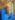 kotelnaya s kotlom i boylerom buderus rotated e1620390733369